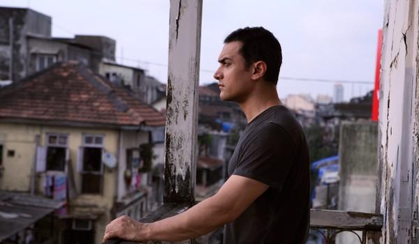 Mumbai Diaries – Dhobi Ghat