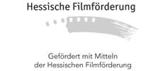 Hessische_Filmfoerderung