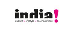 India_Magazin