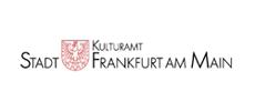 Kulturamt_Frankfurt