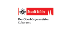 Kulturamt_Koeln