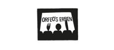 Orfeos_Erben